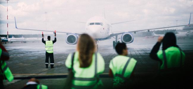 Заменить билет на самолет билет на самолет в китай из москвы